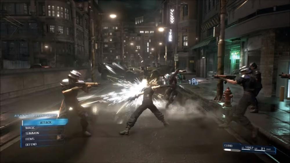 Final-Fantasy-VII-Remake-5-1280x720
